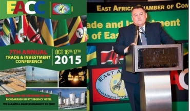 East African Chamber of Commerce ( EACC) of Dallas_10