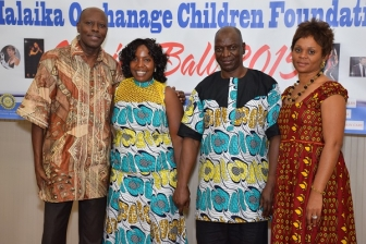 Malaika Orphanage Children Foundation_4